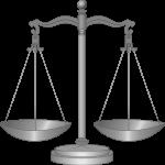 Legea nr. 262/2013 – completare Cod Fiscal
