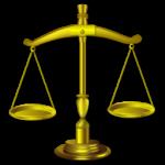 Legea insolvenţei 85/2014 – modificări faţă de prevederile anterioare în domeniu