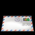 Comunicare oficiala de la ANAF cu privire la scrisoarea primita de toate firmele – legat de analiza de risc la care sunt supuse