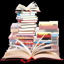 Hotararea 421 din 20.05.2014 pentru modificarea şi completarea Normelor metodologice de aplicare a Legii nr. 571/2003 privind Codul fiscal
