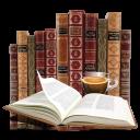 Legea nr. 832/2013 pentru modificarea şi completarea Legii nr. 52/2011 privind exercitarea unor activităţi cu caracter ocazional desfăşurate de zilieri