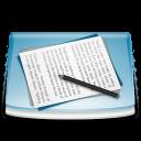Ordonanţa de Urgenţă a Guvernului nr. 102/2013 privind modificări ale Codului Fiscal : taxa pe valoarea adăugată şi accize
