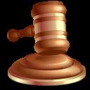 Ordonanţa de Urgenţă a Guvernului nr. 102/2013 privind modificări ale Codului Fiscal: impozit pe venit şi pe veniturile obţinute din România de nerezidenţi