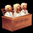 Hotararea 6 / 2014 pentru aprobarea Normelor de certificare a declaraţiilor fiscale ale contribuabililor