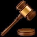 """Ordinul 3884/2013 pentru aprobarea modelului şi conţinutului formularului (097) """"Notificare privind aplicarea/încetarea aplicării sistemului TVA la încasare"""""""
