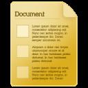 Procedura înregistrării contractelor încheiate cu nerezidenţi persoane fizice şi juridice