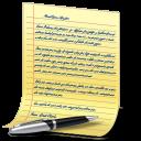 """Ordinul Anaf 3854/2013 pentru aprobarea modelului şi conţinutului formularului (014) """"Notificare privind modificarea anului fiscal"""""""