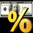 25 martie 2014, termen pentru plăţile anticipate aferente trimestrului I 2014