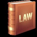 Noutati legislative nr. 3 din 23.01.2015