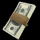 LEGEA Nr. 209 din 20 iulie 2015 privind anularea unor obligaţii fiscale