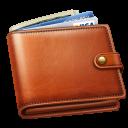 Calendarul obligațiilor fiscale pentru luna noiembrie 2014
