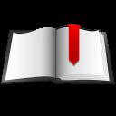 Calendarul obligațiilor fiscale pentru luna IULIE 2015