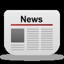 Obligaţii declarative cu termene în luna mai 2014
