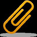 Modificare a formularului 112 pentru anul 2014