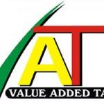 Precizări privind regimul TVA al vânzărilor de bunuri imobile realizate de către persoane fizice